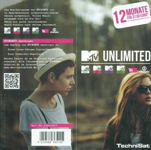 technisat-mtv-unlimited-ticket-12-monate