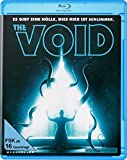 The Void - Blu-ray