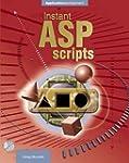 Instant ASP Scripts (Enterprise Compu...