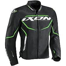 Ixon – Chaqueta de moto para Sprinter, ...