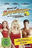 Baywatch Best [10 kostenlos online stream