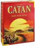 Mayfair Games Catan Board Game