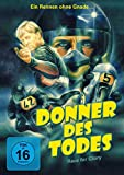 Donner des Todes (Race For Glory)