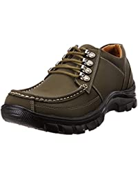 BATA Men's Trekking and Hiking Boots
