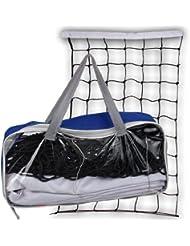 Spokey® Volleyball Netz