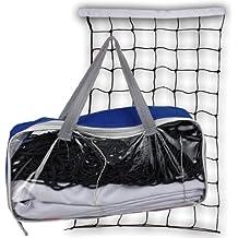 Spokey® Filet de Volley-ball