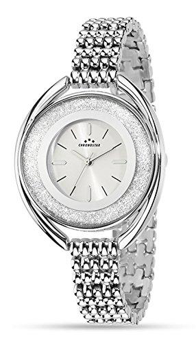 CHRONOSTAR orologio Solo Tempo Donna Kardo R3753259501
