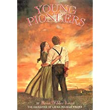 Young Pioneers (Little House)