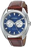 Citizen - -Armbanduhr- BU4010-05L