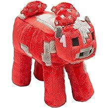 "Minecraft 5561–9""mooshroom juguete de peluche"