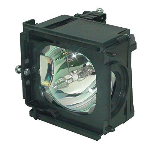 Lutema BP96-01472A-L02-2 Akai BP96-01472A Replacement DLP/LCD Projection TV Lamp, Premium