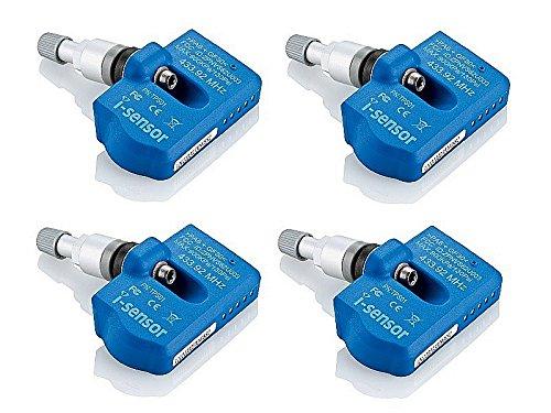 4-x-tpms-capteur-de-pression-de-pneu-rdks-433-mhz-cadillac-srx-2005-2006