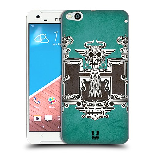 head-case-designs-xingu-tribes-tribes-hard-back-case-for-htc-one-x9