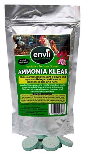 envii-ammoniaque-pledge-klear-cire-multi-surfaces-poulailler-ammoniac-remover-nettoyant