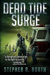 Dead Tide Surge (Book 3)