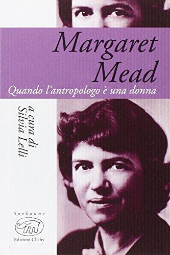 margaret-mead-una-donna-che-guarda-il-mondo