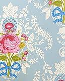 eijffinger tapetenherstellung 313001PIP Collection Tapete–Mehrfarbig