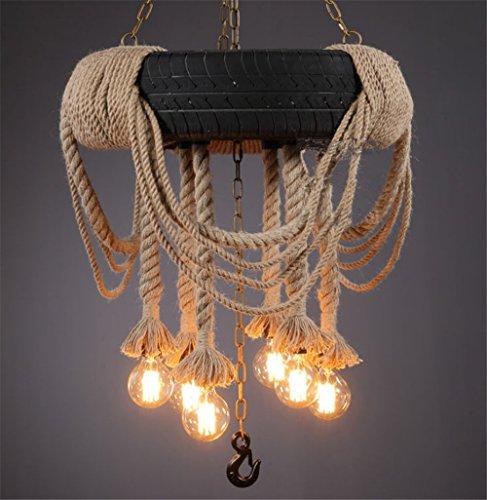 retro-industrie-design-pendelleuchte-im-loft-style-esszimmer-vintage-retro-hangeleuchte-lampe-wohnzi