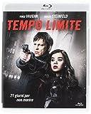 Tempo Limite (Term Life)