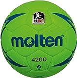 Molten Handball Frauen, H2X4200-X