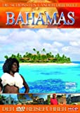 Bahamas [Import allemand]