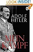 #4: Mein Kampf