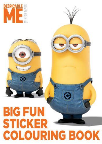 despicable-me-big-fun-book-to-colour