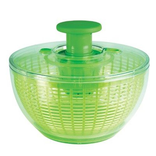 oxo-1155901-salad-spinners-button-green