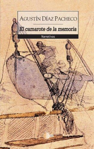 El Camarote De La Memoria