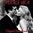 La dolce vita (Original Soundtrack)
