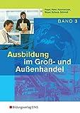 ISBN 3427100359