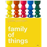 Pols Potten: Family of Things 2017