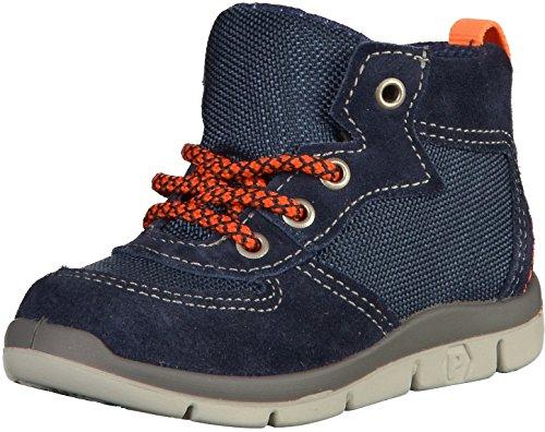 Ricosta 20-24000 Pejo chaussures enfants Sympatex ozean