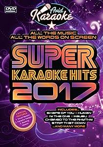 Karaoke - Super Karaoké