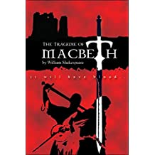 Macbeth ( With Biographical Introduction) (English Edition)