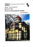 Die Krim, Kulminationspunkt der Geschichte: Unbekannte Hochkulturen im Osten Europas Band XXIX (Materialien zur Geschichte und Sozialkunde) -
