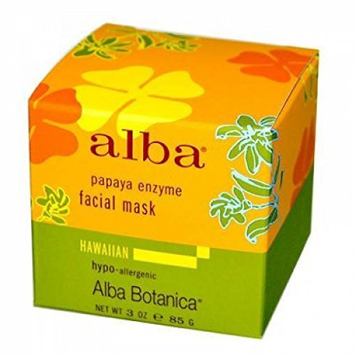alba-botanica-hawaiian-papaya-enzyme-facial-mask-3-oz-pack-of-1-by-alba-botanica