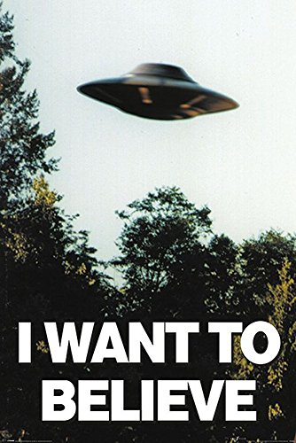 x-files-i-want-to-believe-ufo-filmposter-kino-movie-x-files-science-fiction-sci-fi-61x915-cm-1-u-pos