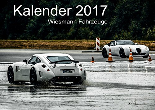 kalender-2017-wiesmann-fahrzeuge-din-a3