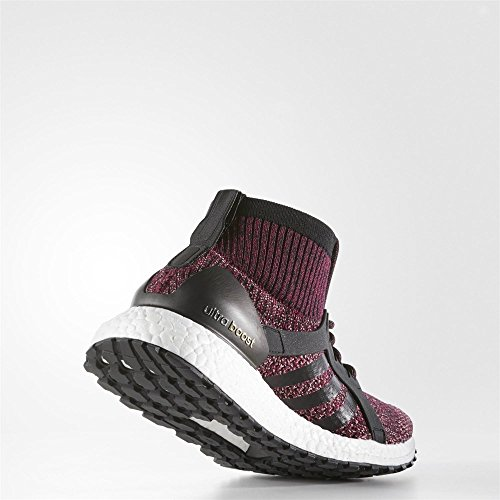 I Adidas Sportive X Tutti Scarpe Rostra Terreni Multicolori Ultraboost Femminili Negbas rubmis qw4wRtF