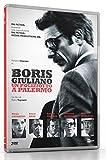 Boris Giuliano - Un Poliziotto A Palermo (2 Dvd) [Italia]