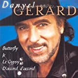 Danyel Gérard