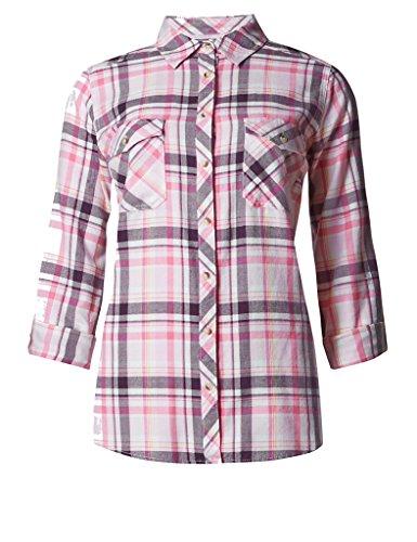 marks-and-spencer-camisas-para-mujer-rosa-rosa-38