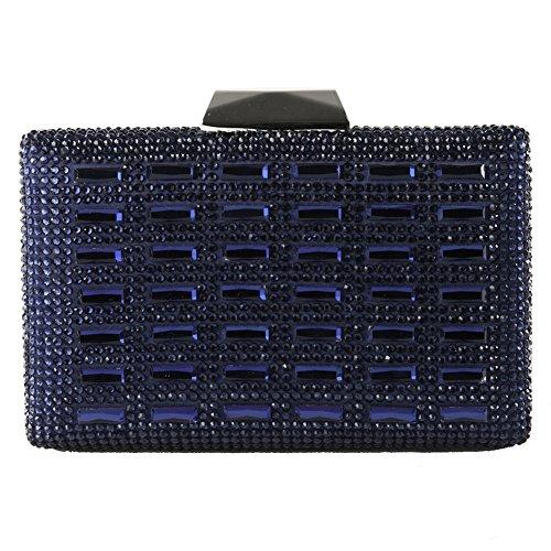 borsa-clutch-vale-blu-in-raso-e-cristalli
