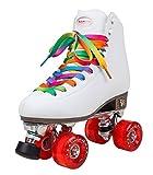 Rookie Rollerskates Classic II - 3