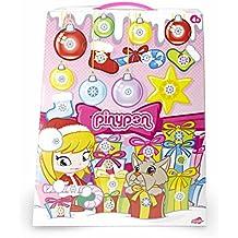 Pinypon - Calendario de Adviento (Famosa 700010564)