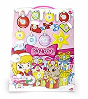 Pinypon - Adventskalender