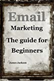 Email Marketing: The guide for Beginners(email marketing for beginners,email marketing mastery,content marketing strategy,email marketing 101,internet ... mailing list) (English Edition)