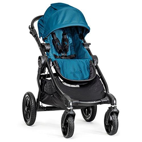 baby-jogger-kinderwagen-select-farben-zur-auswahl