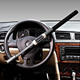 Generic Steering Wheel Locks - Best Reviews Guide